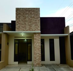 PASAGI HOMES